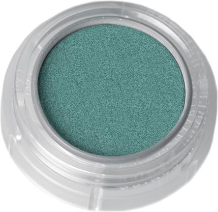 Grimas Oogschaduw/Rouge 734 Pearl Turquoise (2,5gr)