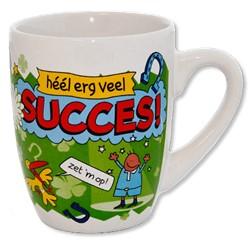 Mok Veel succes1