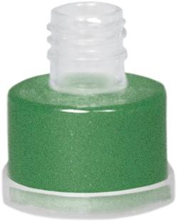 Grimas Pearlite 740 Groen (7gr)