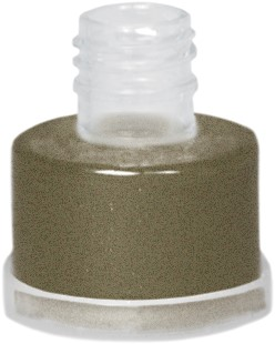 Grimas Pearlite 742 Groen (7gr)