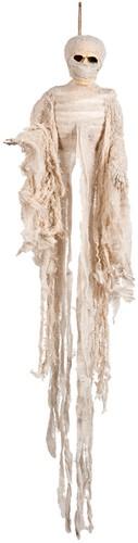 Hangdeco Skeleton Mummy (100cm)