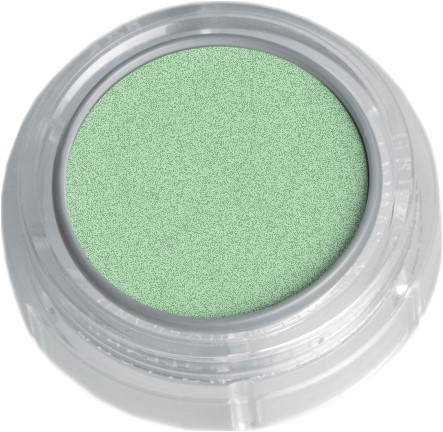 Grimas Water Make-up Pearl 745 Groen (2,5ml)