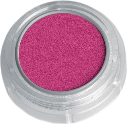Grimas Water Make-up Pearl 753 Dieproze (2,5ml)