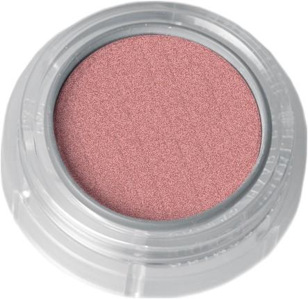 Grimas Oogschaduw/Rouge 757 Pearl Roze (2,5gr)