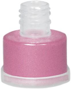 Grimas Pearlite 762 Roze (7gr)