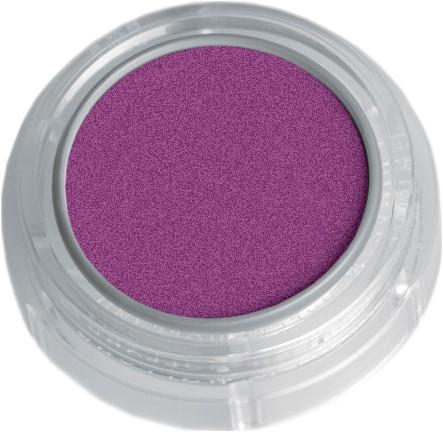Grimas Water Make-up Pearl 762 Lila (2,5ml)