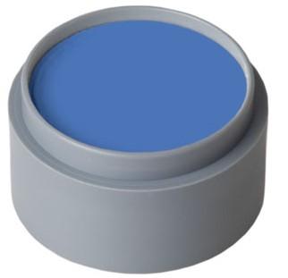 Grimas Water Make-up 303 Blauw (60ml)