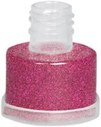 Polyglitter 25ml Pink 051