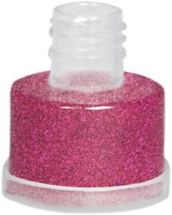 Grimas Polyglitter 051 Pink 25ml