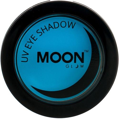 UV Oogschaduw Blauw (3,5gr)