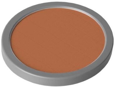 Grimas Cake Make-up 1014 Huidskleur (35gr)