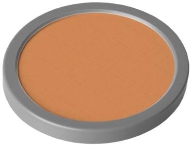 Grimas Cake Make-up 1015 Huidskleur (35gr)