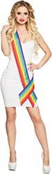 Sjerp Regenboog Rainbow