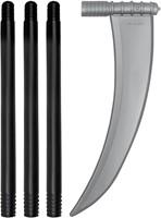 Zeis 3dlg-2