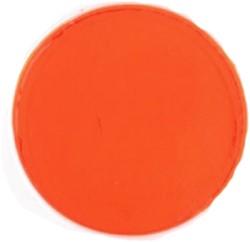 Aquacolor UV-Dayglow 8 ml KRYOLAN Oranje