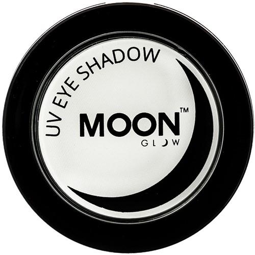UV Oogschaduw Wit (3,5gr)