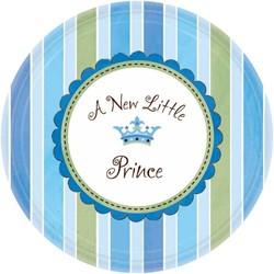 Bordjes Little Prince 8st.