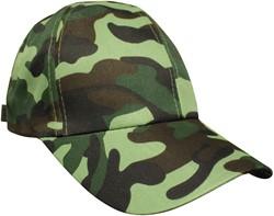 Cap Army / Leger Pet
