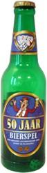 XXL Beerbottle 50 jaar