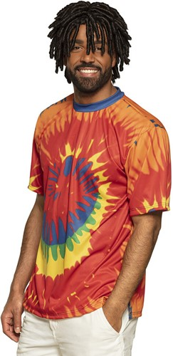 Shirt Reggae Rasta