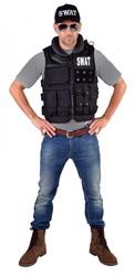 SWAT Vest Deluxe