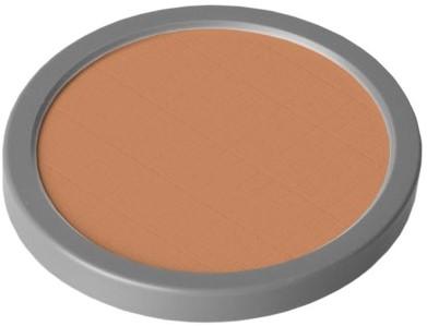 Grimas Cake Make-up 1027 Huidskleur (35gr)