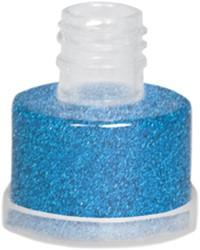 Polyglitter 25ml Turquoise 032