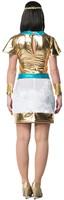 Dameskostuum Cleopatra Luxe-2