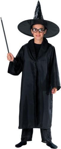 Harry Potter Cape