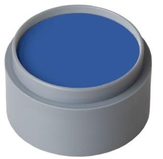 Grimas Water Make-up 304 Korenblauw (15ml)