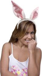 Diadeem Bunny