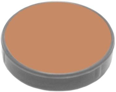 Grimas Creme Make-up W7 Huidskleur (15ml)