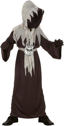 Kinderkostuum Skull Demon