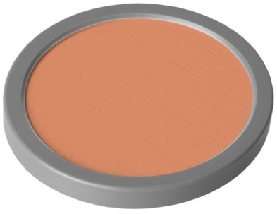 Grimas Cake Make-up 1033 Huidskleur (35gr)