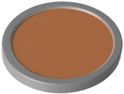 Grimas Cake Make-up 1040 Huidskleur (35gr)