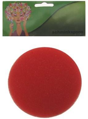 Sminkspons Roze