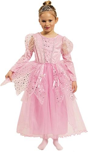 Prinsessen jurkje Shine