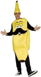 Mister Banana -Bananenpak voor heren