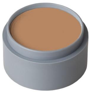 Grimas Water Make-up 1027 Huidskleur (15ml)