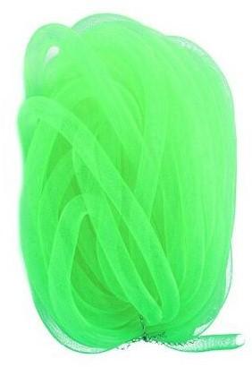 Decoslang Tube Neon Groen Ø16mm - 2,5m