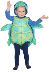 Babypakje Schildpad Luxe