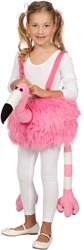 Flamingo Instappak voor kinderen