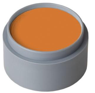 Grimas Water Make-up 503 Oranje (15ml)