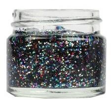 Glittergel Superstar Multi-Color