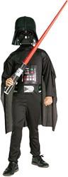 Darth Vader Boxset voor kinderen