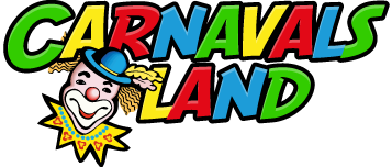 carnavalsland