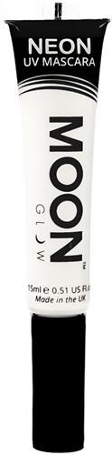 UV Mascara Wit (15ml)