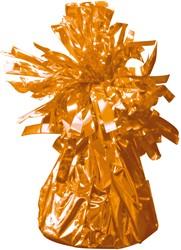 Ballongewicht Folie Oranje