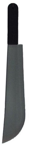 Nep Machete (Plastic)