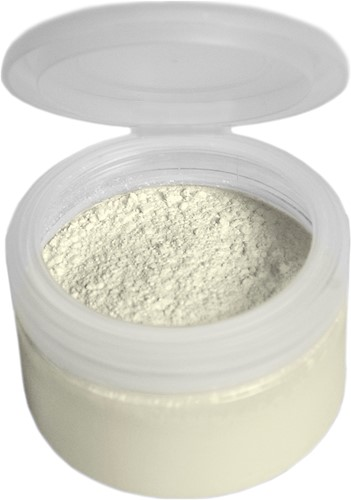 Grimas Fixing Powder 60gr